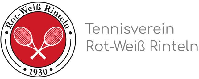 tennisverein-rinteln.de
